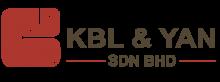 KBL & Yan Sdn Bhd
